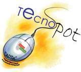 Logo CADTeC