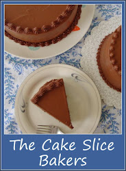 The Cake Slice