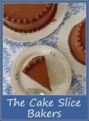The Cake Slice