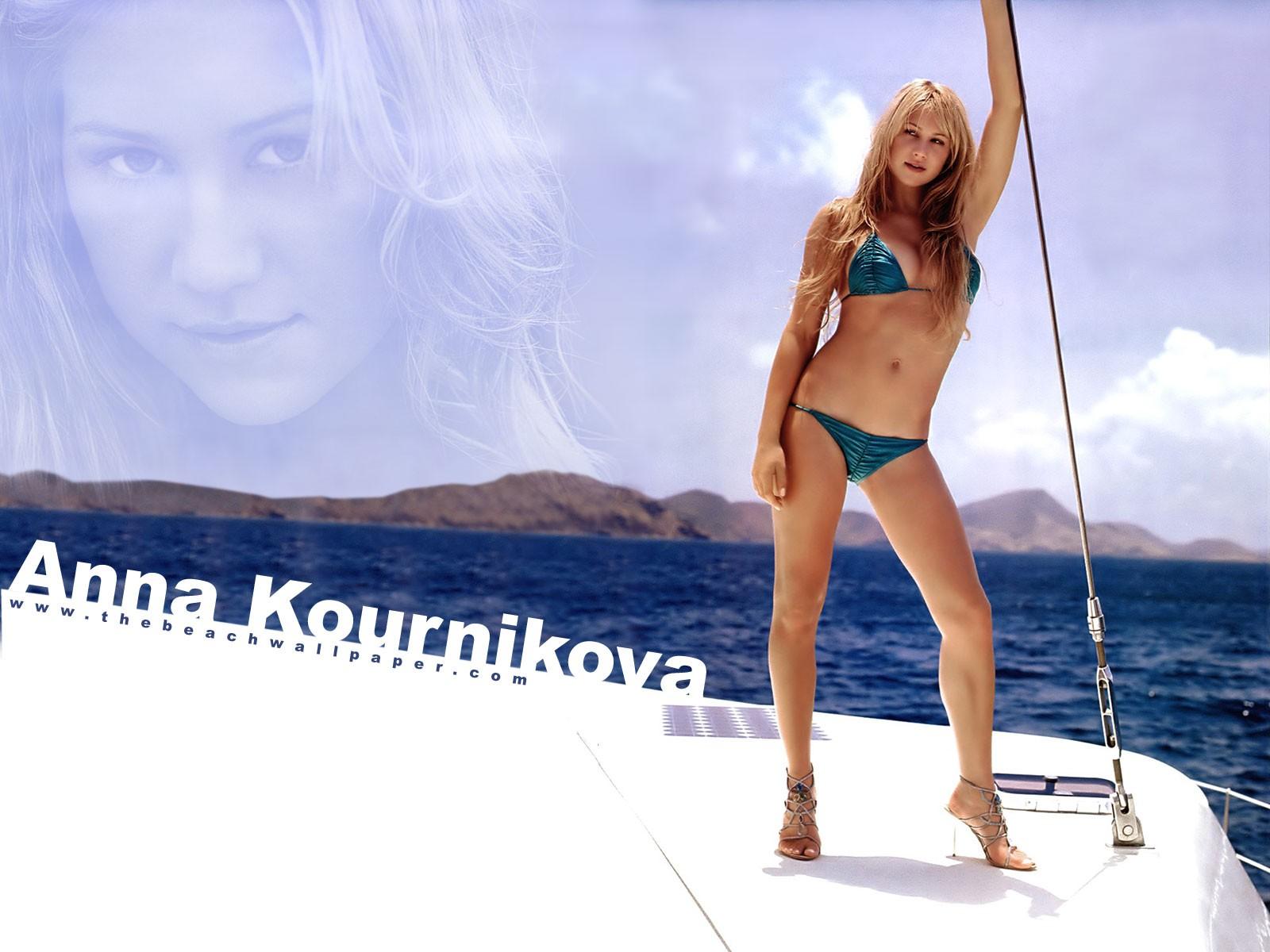 http://3.bp.blogspot.com/_yNFpw120XLc/THg_QWCPdcI/AAAAAAAAQoU/vTsdiE7Y6Kc/s1600/Anna_Kournikova_11056-729099.jpg