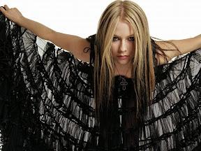 Avril Lavigne18 749560