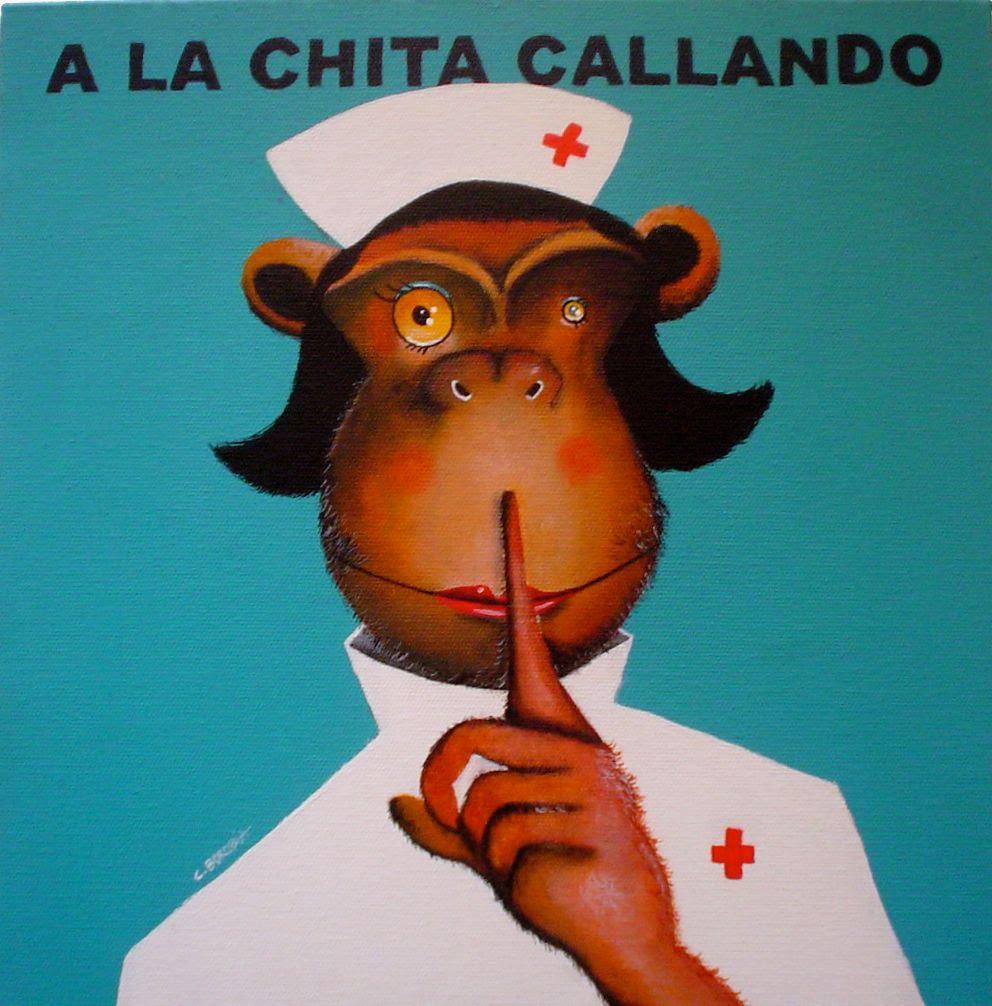 http://3.bp.blogspot.com/_yNH5M8te6Ks/SwZ_78sDSSI/AAAAAAAAAZY/yB0F6oHvYuk/s1600/chita+callando+blog.jpg