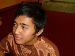 Hanif Pemain Guitar #2