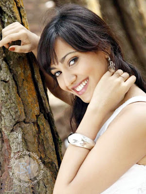 Indian Model And Actress, Neha Sharma Biography 3
