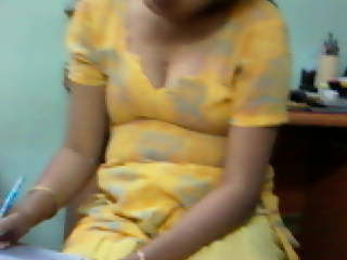 16april+(3) Desi mast Teacher aunty big cleavage photos
