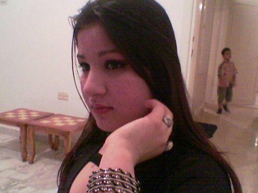 xxx beautiful young bi