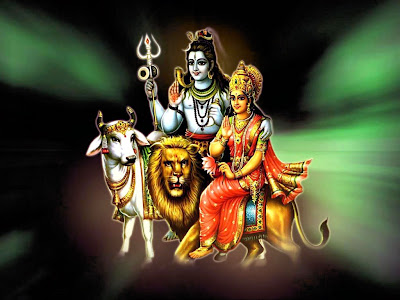 lord shiva wallpapers. shiva wallpapers. Lord Shiva