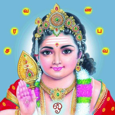 Lord muruga devotional wallpapers