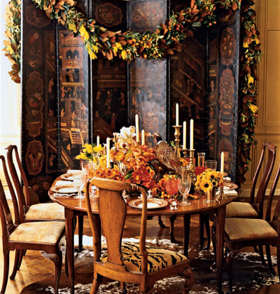 Ariel yve design happy thanksgiving Happy thanksgiving decorations