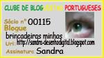 Club de Bloguistas Portugueses