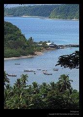 At Bataan,,