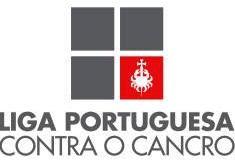 Juntos, venceremos o cancro!