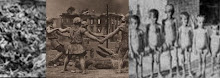 Вторая Мировая Война - Игры Психопатии  у Власти