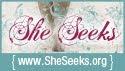 She Seeks