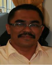 Abdul Manaf Bin Jaafar