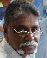 Sannasy Naidu A/L Applanaidu