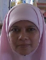 Nor'in Binti Abdul Hamid
