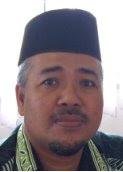 Mukhtar Bin Nawang