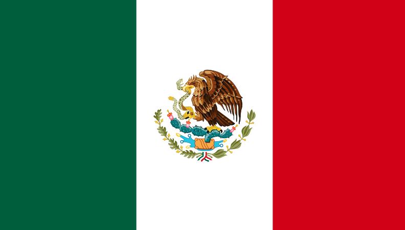 himno nacional mexicano de 1984: