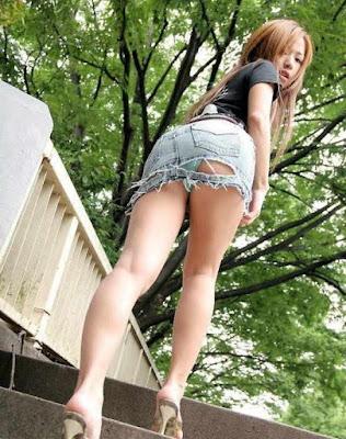 http://3.bp.blogspot.com/_yOHoM2CSXMQ/SHZvieE5v_I/AAAAAAAACbc/_qCfZYnY9GI/s400/R51.jpg