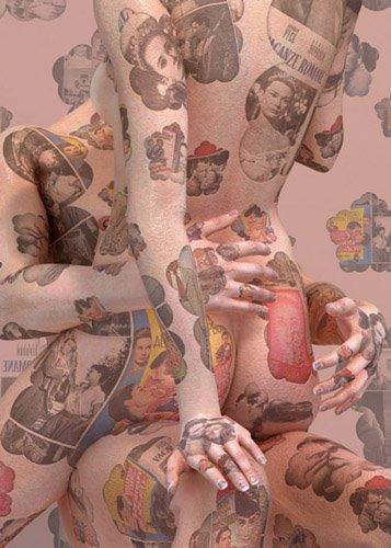 [body-painting-9.jpg]