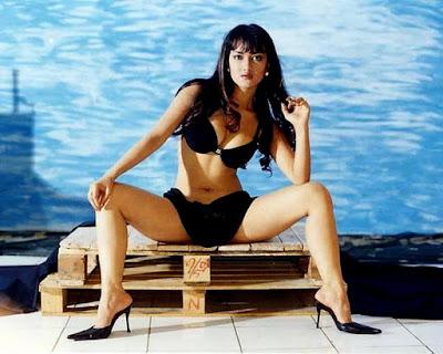 Indonesian Sexy Porn, Jupe Toket Mulus, Julia Perez Boomsex