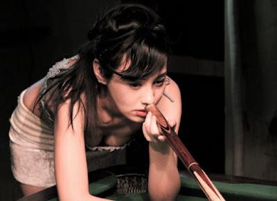 http://3.bp.blogspot.com/_yOHoM2CSXMQ/SeZbmGw2p-I/AAAAAAAAPew/V4xi3m0MlF0/s400/billiard1.jpg