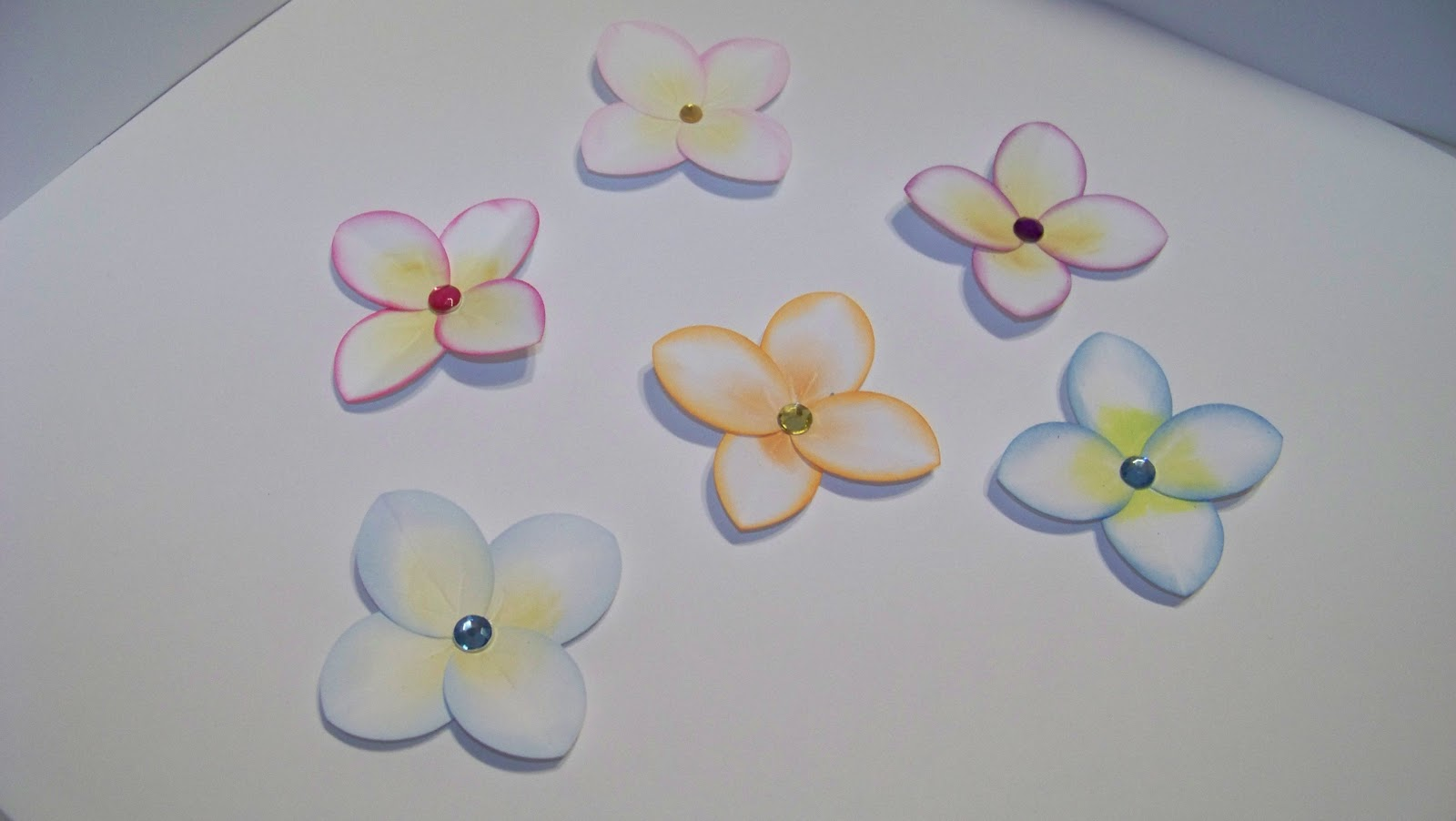 Displaying 18> Images For - 3d Paper Flower...