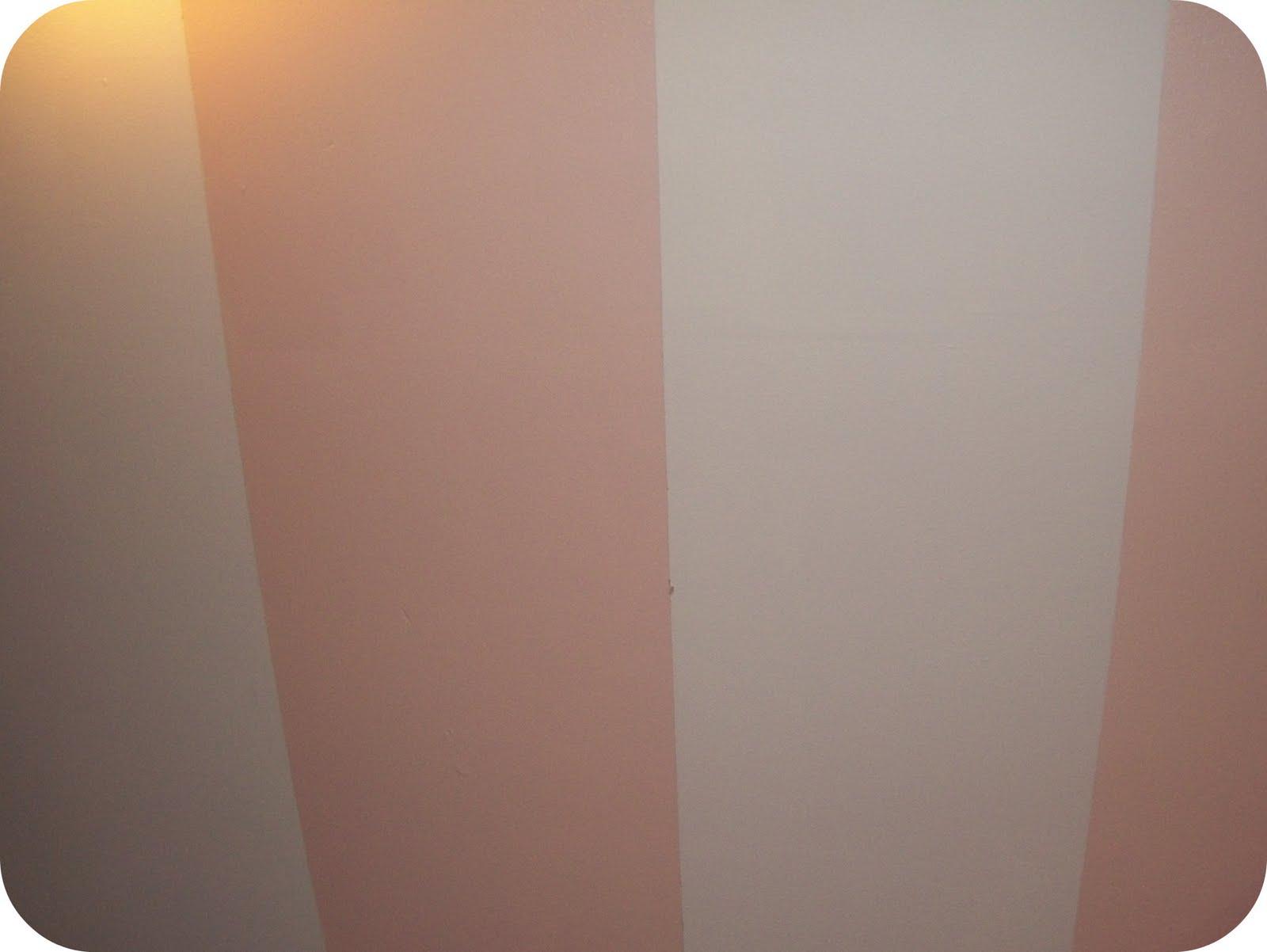 http://3.bp.blogspot.com/_yOQKLnVLCLQ/THRyKtcmQ6I/AAAAAAAAAHE/vsSAmCvPvfQ/s1600/ceiling.jpg