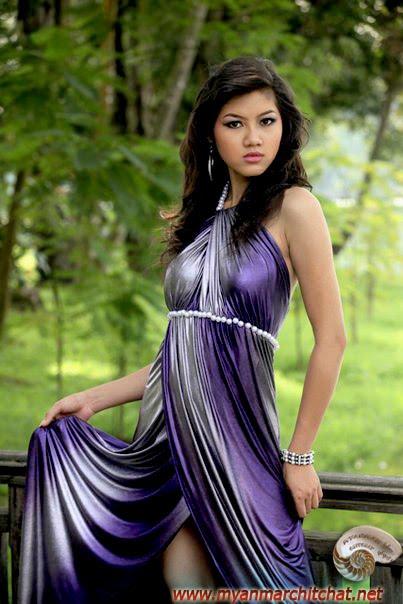 Chan Jb Nn Models Sex Porn Images - Hot Girls Wallpaper. hotgirlhdwallpaper.com.