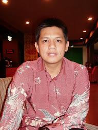 Pake Batik