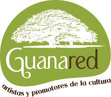 GuanaRED
