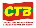 CTB Campos