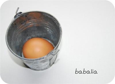huevos de pascua-1415-baballa