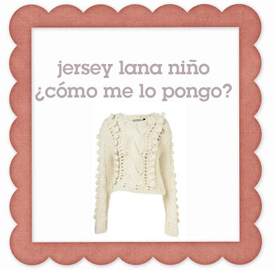 porque no sé como ponérmelo: jersey de lana-1220-baballa