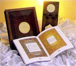 http://3.bp.blogspot.com/_yOgKjKOvcDI/S1Bh2Q4jEKI/AAAAAAAAAOU/Qd_XtUPMXdk/s320/al-quran.jpg