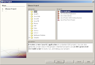 Pemrograman data base  dengan menggunakan java dan OpenOffice Base.pdf