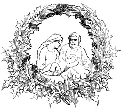 here are some web sites that have christian christmas coloring pages kaboosecom papajancom coloring pagenet freecoloringpagescom - Christian Christmas Coloring Pages
