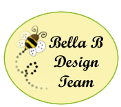 Bella B Designs