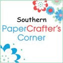 Southern Paper Crafters Corner