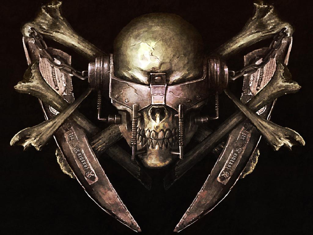 http://3.bp.blogspot.com/_yPK47vSgnMk/TBCWCXJPa3I/AAAAAAAAABI/M0qEbqdR5ZE/s1600/Megadeth_Wallpaper_by_waste84.jpg