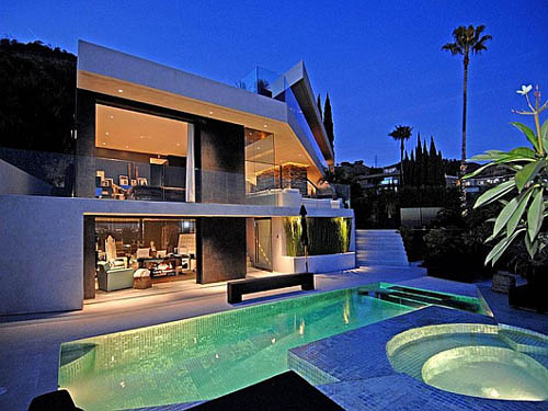 Luxury+home+designs.jpg