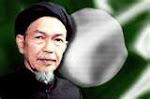 Tuan Guru.Datuk Nik Aziz Nik Mat