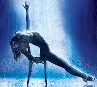 FlashdanceTheMusical2.jpg