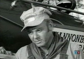 Image result for alan hale as casey jones