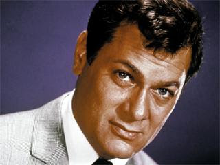 ... sites which will have video tributes to the film work of Tony Curtis, ...