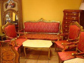 Consejos para decorar tu hogar for Consejos para decorar tu hogar