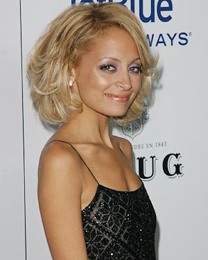 Short Hairstyles Pictures, Long Hairstyle 2011, Hairstyle 2011, New Long Hairstyle 2011, Celebrity Long Hairstyles 2023