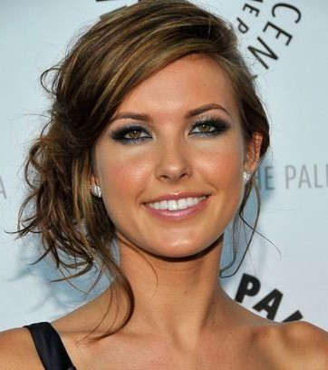 Latest Hairstyles, Long Hairstyle 2011, Hairstyle 2011, New Long Hairstyle 2011, Celebrity Long Hairstyles 2228