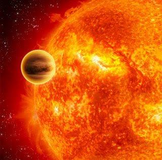 external image Exoplaneta2.jpg
